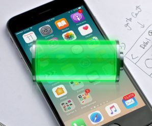 How to Improve iOS 10 Battery Life on Your iPhone or iPad