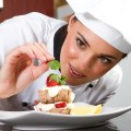 Most Helpful Kitchen Tricks To Easily Become A Master Chef