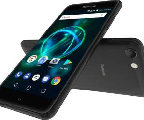 A Review on Panasonic P55 Max with Power Packed battery