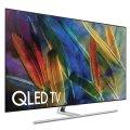 Samsung Q7F 4K HDR Ultra HD QLED TV Review (QN55Q7F)