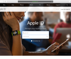How to Change Apple ID Payment Information on iPhone, iPad, and iTunes
