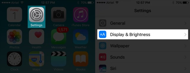 Tap-on-Settings-Then-Display-Brightness-in-iOS-10-on-iPhone