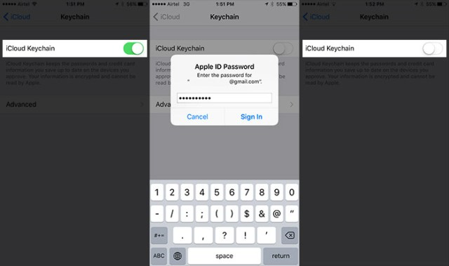 Turn-Off-iCloud-Keychain-on-iPhone