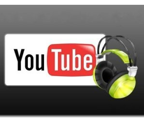 11 Best Ways to Convert YouTube Videos to MP3