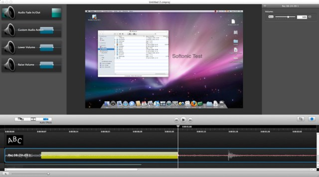 camtasia-for-mac-38