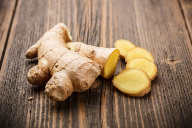 ginger-root-e1466137557266