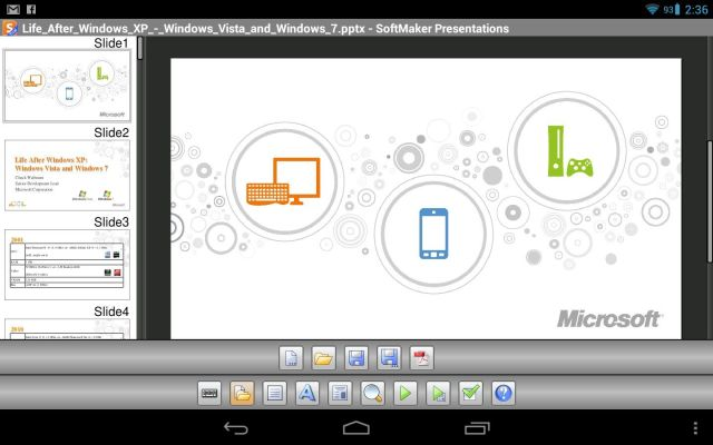 softmaker-presentations-mobile-100045359-orig