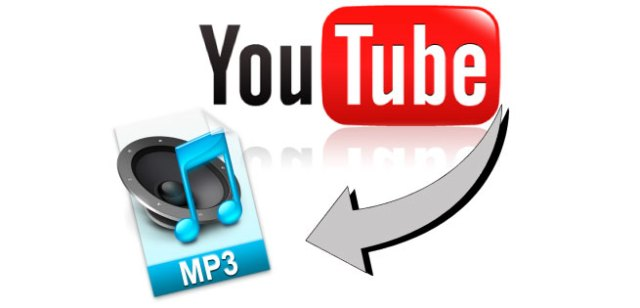 youtube-to-mp3-t