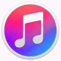 How to remove device from your iTunes account