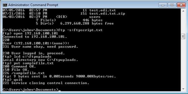 ftp_script_in_windows_command_prompt