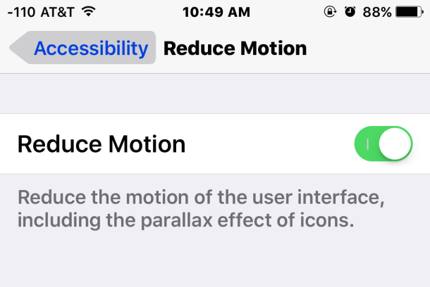 reduce-motion-speed-up-ios-9-610x408