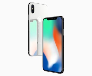 iPhone X First Impression – Price, Specifications and Features