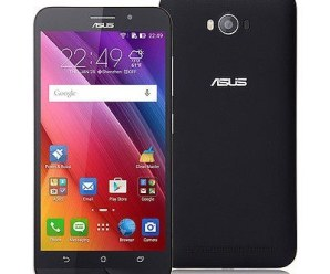 A Review On A Smartphone With Best Battery Life: Asus Zenfone Max