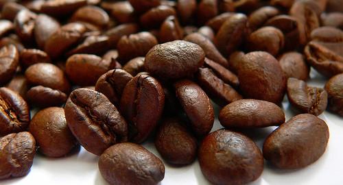 coffee-beans-500x270