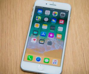 iPhone 8 Review: Sleek, powerful and more expensive than ever
