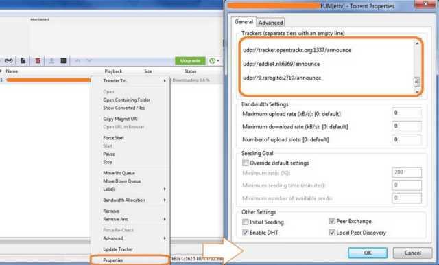 tracker-pasting-torrent-speeding-1024x618