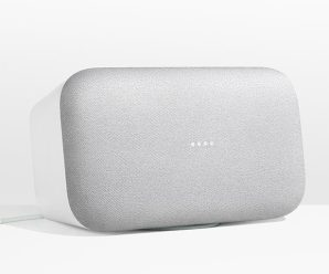 Google Home Mini and Max Launched – Price and Release Date