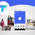 How to use Google Tez App and its features?