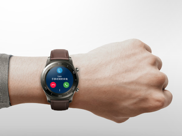 huawei-watch-2-pro-with-esim-android-wear-2-0