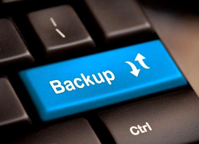 Backup_contentfullwidth