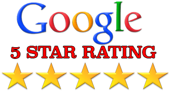 Google Local Business Ratings
