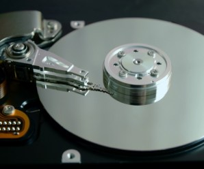 How to Move Windows 7 to a Larger Hard Disk
