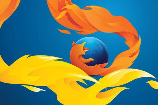 Increase Browsing Speed in Mozilla Firefox