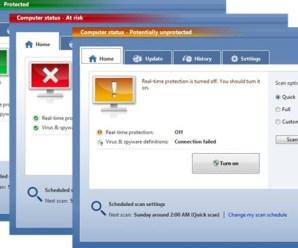 What's the Best Antivirus for Windows 10