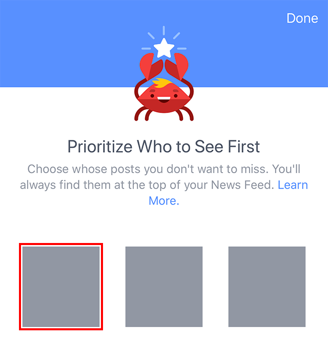 Facebook-Prioritize-Who-to-See-First-Profile-Picture