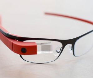 Amazon Wants to Give Alexa a Pair of Smart Glasses—Report