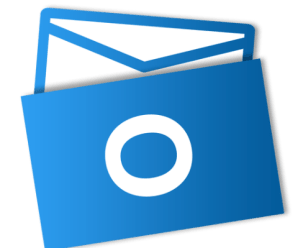 Best way of Converting Outlook OST to PST File Format