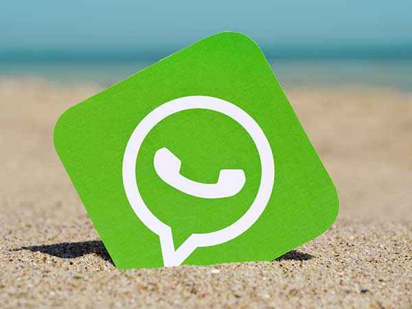 lock whatsapp messages