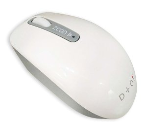 The World's 1st Wireless Scanner Mouse – Zcan Wireless Scanner Mouse Benefits