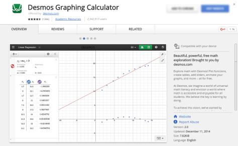 desmos-graphing-calculator-chrome-web-store