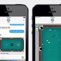 How to Play Games on iMessage