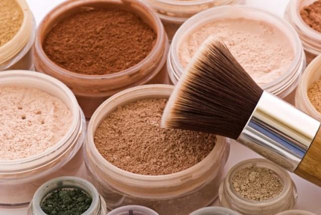Best-Mineral-Makeup