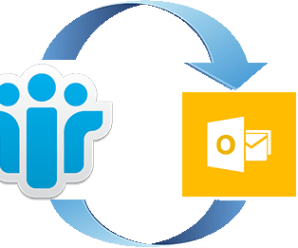 How to Move Lotus Notes to Outlook with NSF to PST Converter?