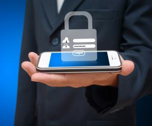 Best Mobile Security Tips To Keep Your Smartphone Safe