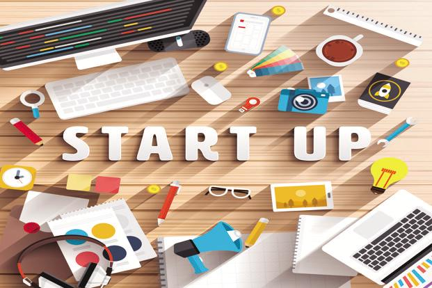 India Startup Tax Concession