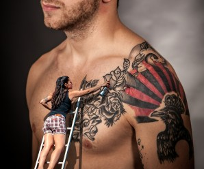 The Truth And Myths About The Tattoo – Is it Safe?