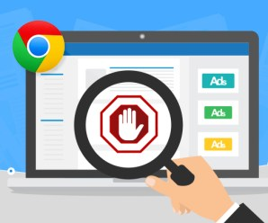 How to enable Chrome Inbuilt AdBlocker – Block all Intrusive Ads