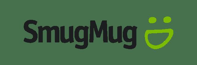 SmugMug- Instagram Alternative