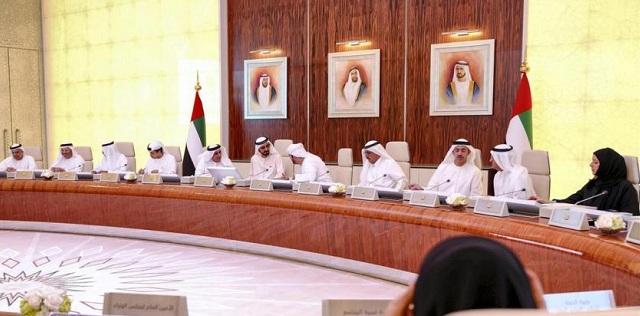 UAE launches 10 years residency visa