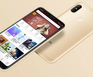 Xiaomi Mi Pad 4   Price, Specs, Features, Camera, and Everything Else You Need to Know