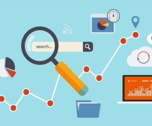 5 Tips to improve your website ranking
