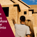 8 Things to know before You buy or Move Into a flat