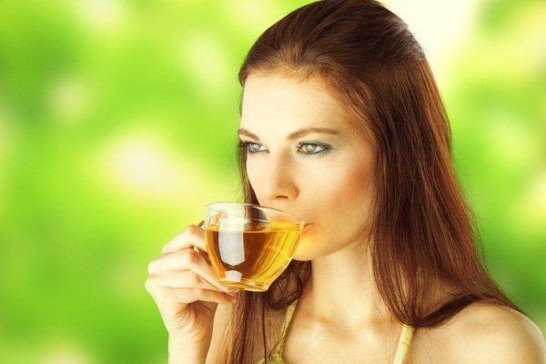 Detox-your-Body - Exfoliate