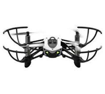 PARROT MAMBO QUADCOPTER MINI-DRONE