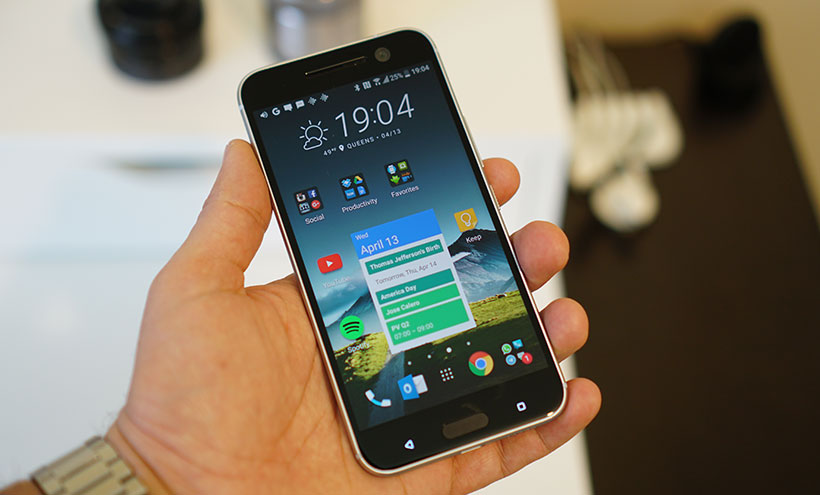 Best Android Launcher App 2018 – Free Download Wallpaper