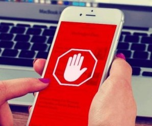 How To Enable AdBlock On Android Phones For Ad-free Browsing?